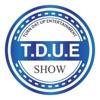 Turn Dat Up Entertainment Show artwork