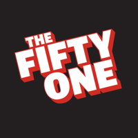 The Fifty One podcast