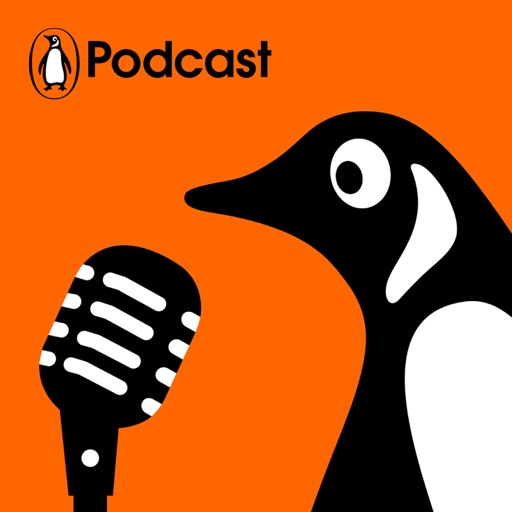 Cover image of The Penguin Podcast