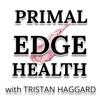 Primal Edge Health