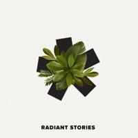 Radiant Stories Podcast podcast