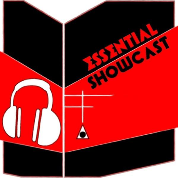 Essential Showcast