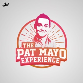 Pat Mayo Experience: MTV The Challenge War of The Worlds 2