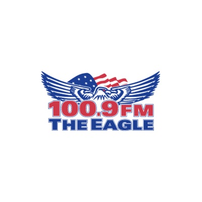 The Eagle Morning Show:Morgan and Tom