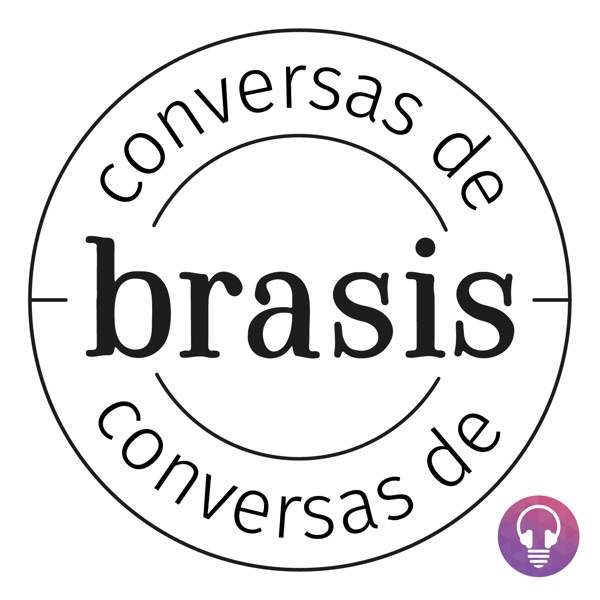 Conversas de Brasis