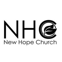 New Hope Church - Kodak TN (Audio) podcast