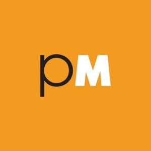 Moving Pixels Podcast