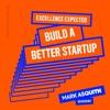 Build a Better Startup Interviews