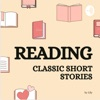 Reading Classic Short Stories