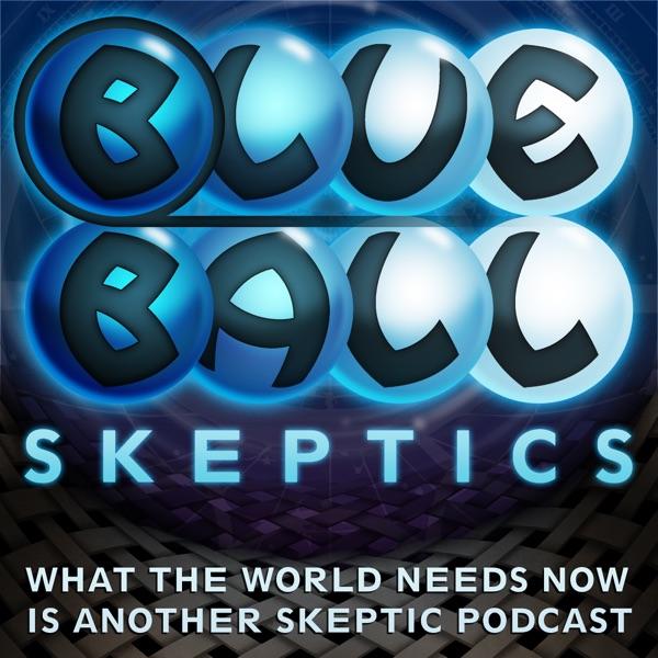 Blueball Skeptics