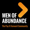 Men of Abundance artwork