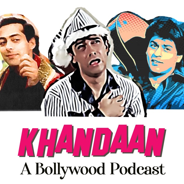 The Khandaan Podcast