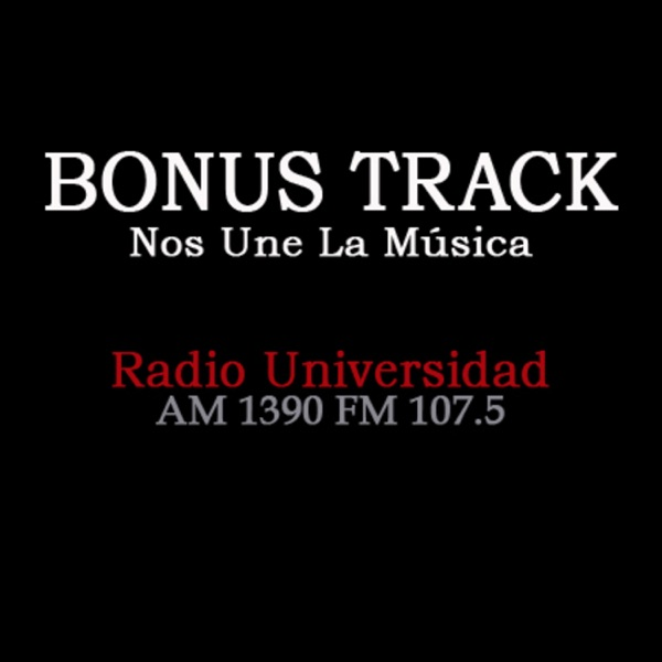 Bonus Track Universidad