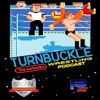 Turnbuckle Throwbacks Wrestling Podcast artwork
