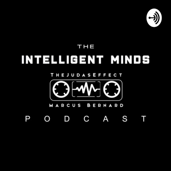 The Intelligent Minds Podcast