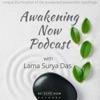 Awakening Now with Lama Surya Das artwork