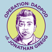 Operation: DadPod podcast