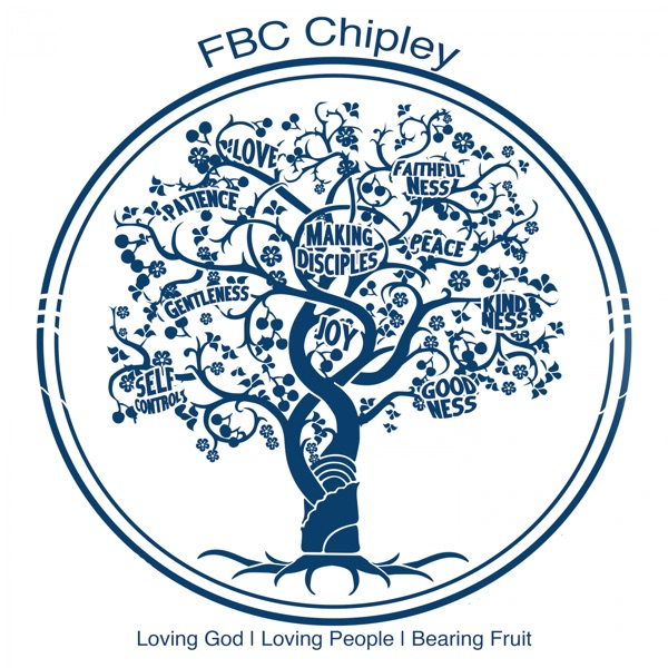 First Baptist Chipley Video Podcast