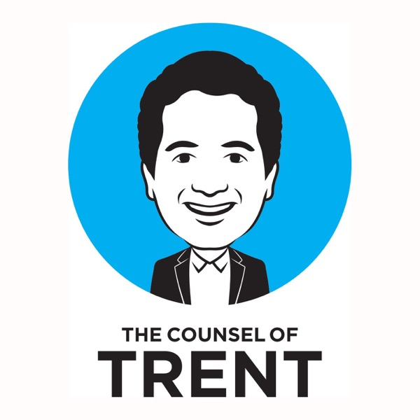 165 – Some truly unsolved mysteries – The Counsel of Trent
