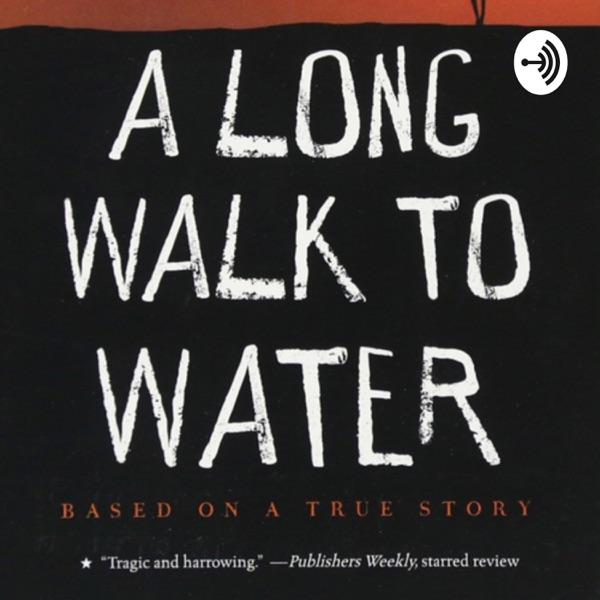 Chapter 9 A long walk to water