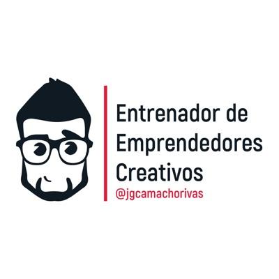 ENTRENADOR DE EMPRENDEDORES