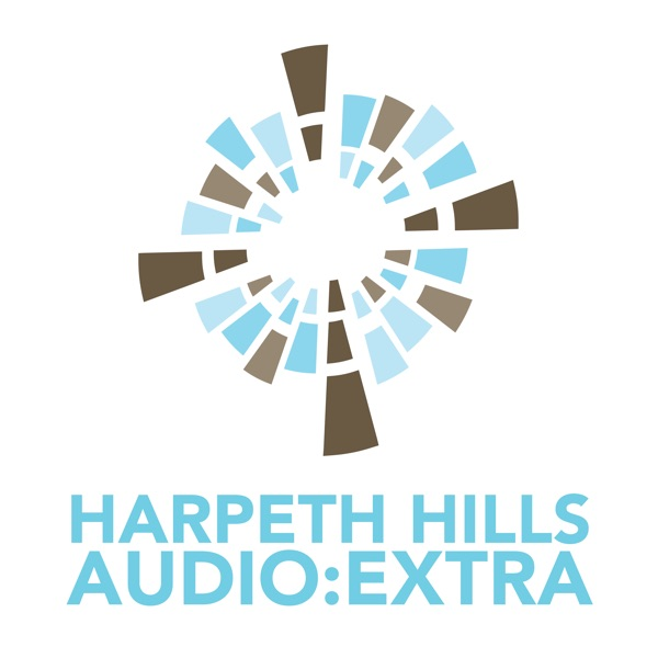 Harpeth Hills Audio Extra