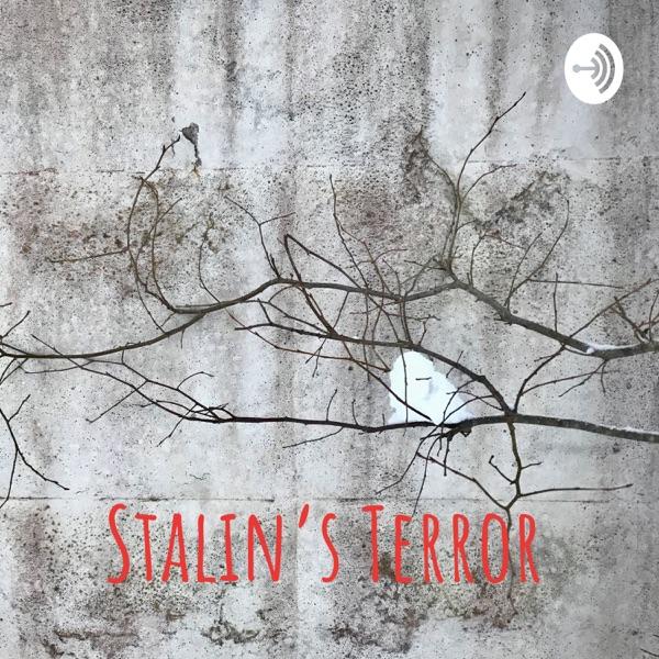 Stalin's Terror