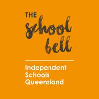 Independent Schools Queensland podcast