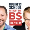 Thrivetime Show | Business School without the BS artwork