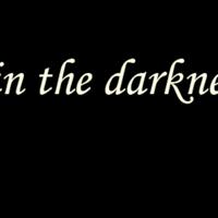 Light in the darkenss podcast