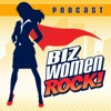 Biz Women Rock artwork