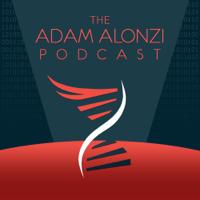 Adam Alonzi Podcast podcast