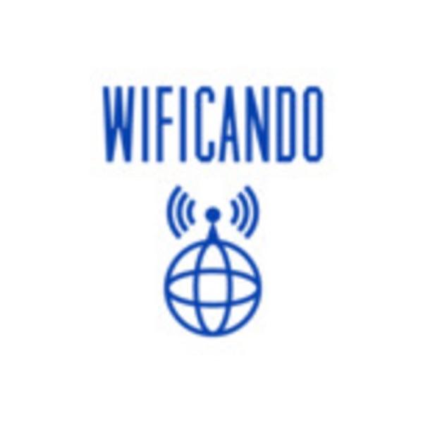 WIFICANDO