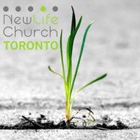 Newlife Church Toronto Sermons podcast
