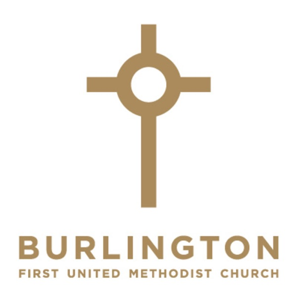 First UMC Burlington