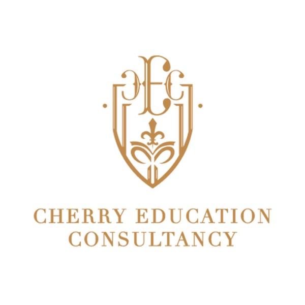 Cherry纯享会|英国留学专题讲座