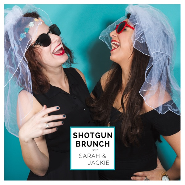 Shotgun Brunch