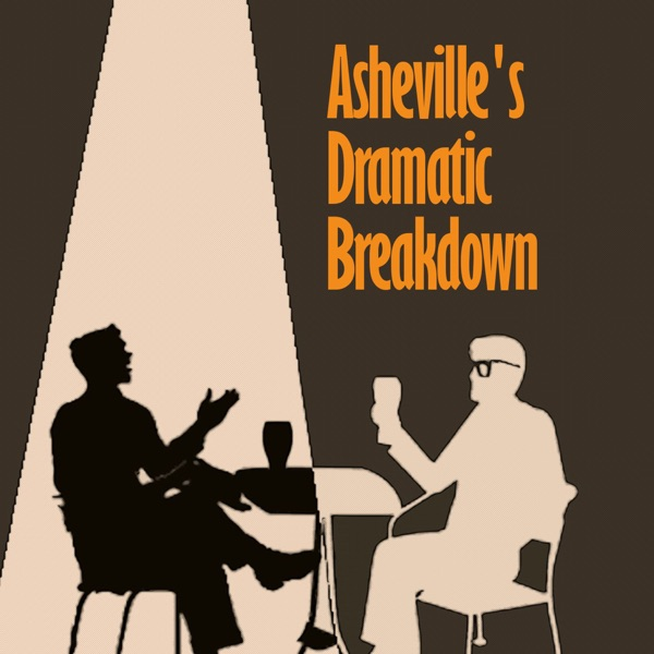 Asheville's Dramatic Breakdown