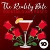The Reality Bite: Cocktails and Roses