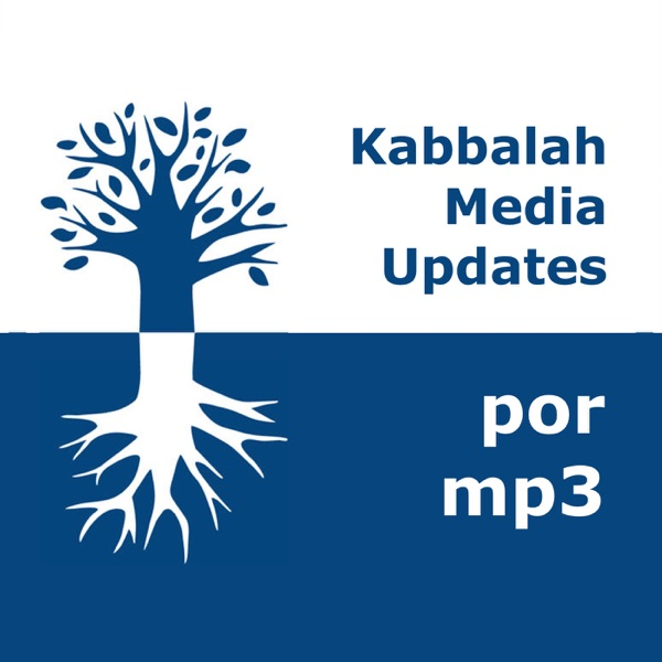 Kabbalah Media   mp3 #kab_por