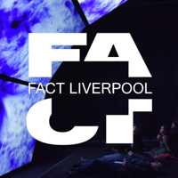 FACT podcast