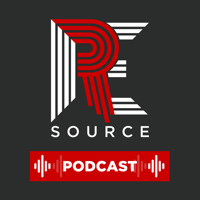 theREsource's podcast podcast