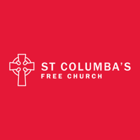 St Columba's Free Church - Sermons podcast