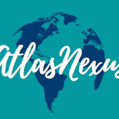AtlasNexus