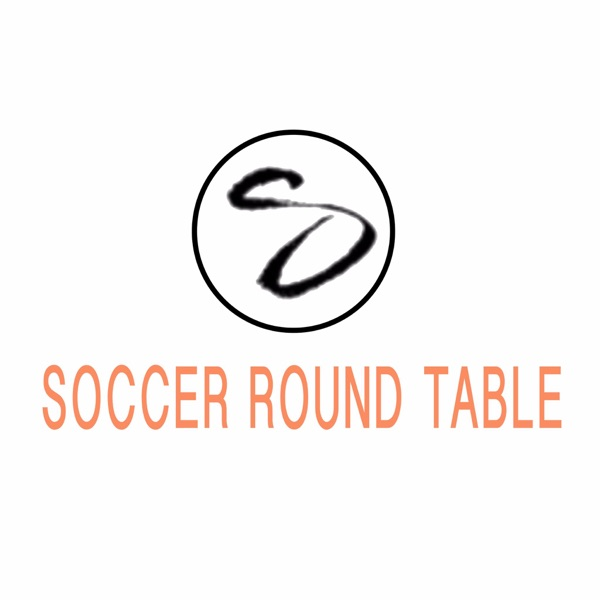Soccer Round Table