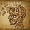 Mysteries Of The Mind artwork