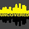 Uncovered by WDRB News artwork