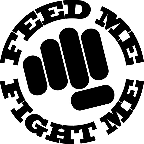 FMFM Podcast