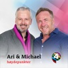 Ari & Michael