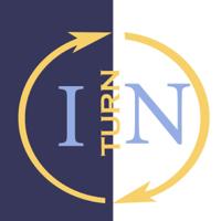 InTurn Podcast podcast